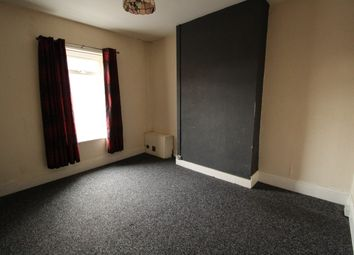 Thumbnail 2 bedroom cottage to rent in Grosvenor Street, Southwick