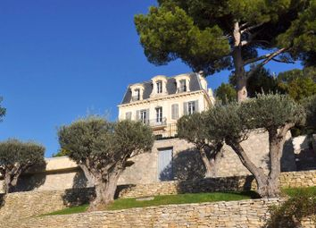 Thumbnail 6 bed property for sale in 13007, Marseille, France