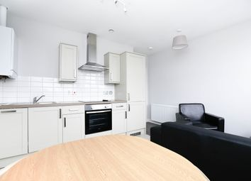 Thumbnail 3 bedroom flat to rent in Portland Terrace, Jesmond, Newcastle Upon Tyne