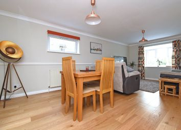 Thumbnail 2 bed flat to rent in Blythe Hill Place, Brockley Park, London