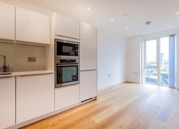 Thumbnail 1 Bedroom Flat To Rent In Waterford Court, Turnberry Quay