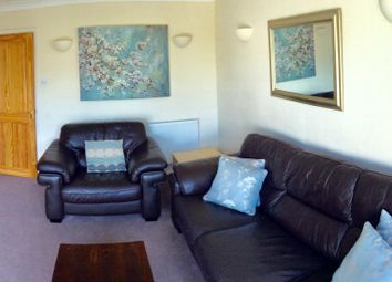 Thumbnail 5 bed shared accommodation to rent in Tippett Close, Colchester