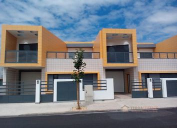 Thumbnail 4 bed town house for sale in São Brás De Alportel, São Brás De Alportel, São Brás De Alportel