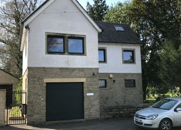 Thumbnail Office to let in Ashlands Road, Ilkley, West Yorkshire