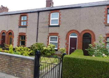 Thumbnail 2 bed terraced house to rent in 172 The Green, Eccleston