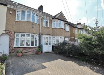 Thumbnail 4 bed property for sale in Elmer Gardens, Isleworth