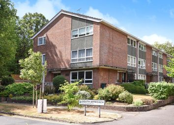 Thumbnail 2 bed maisonette to rent in Main Avenue, Northwood