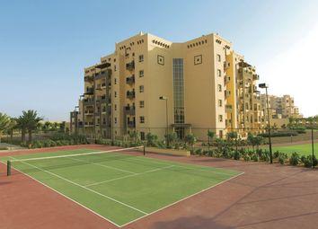 Thumbnail 2 bed apartment for sale in Al Ramth, Remraam, Dubai Land, Dubai