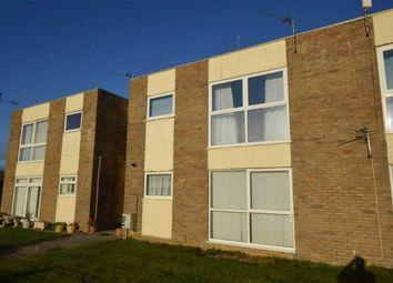 Thumbnail 2 bedroom flat for sale in 3, Sherwood House, Tywyn, Gwynedd