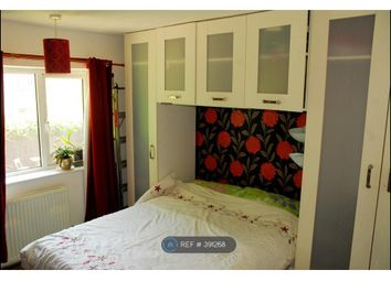 Thumbnail 3 bed end terrace house to rent in Stanesby Rise, Nottingham