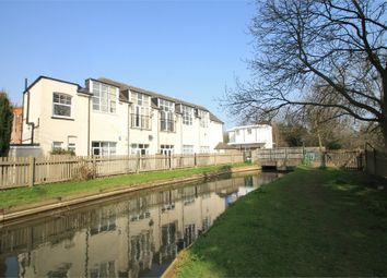 Thumbnail 1 bed flat for sale in Farm Road, London