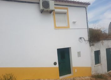 Thumbnail 1 bed detached house for sale in Travessa Do Outeiro, Portugal