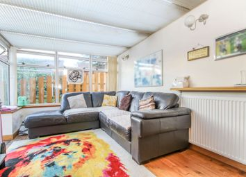 Thumbnail 3 bed semi-detached house for sale in Broadfold Drive, Bridge Of Don, Aberdeen