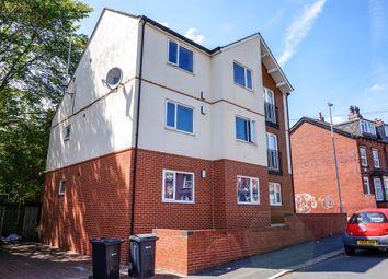 Thumbnail 2 bedroom flat to rent in Headingley Avenue, Leeds