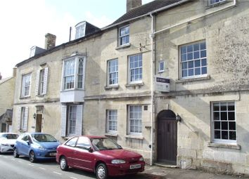 Thumbnail 4 bed terraced house for sale in Gloucester Street, Painswick, Gloucestershire