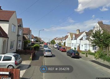 Thumbnail 3 bed terraced house to rent in Crayford, Crayford