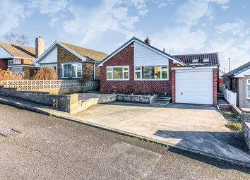 3 bed bungalow for sale in Northumberland Way, Ardsley, Barnsley, South Yorkshire S71