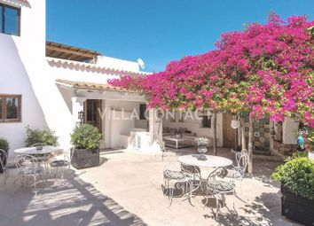 Thumbnail 9 bed villa for sale in San Antonio, Illes Balears, Spain