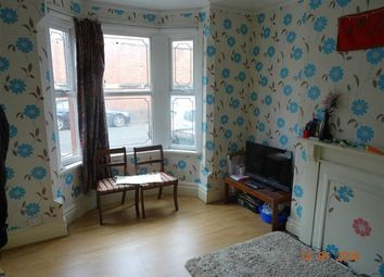 Thumbnail 3 bedroom terraced house to rent in Stockton Road, Coventry