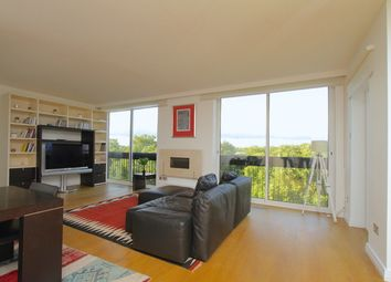 Thumbnail 2 bed flat to rent in Parkside, Knightsbridge