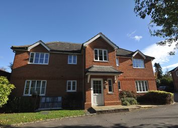 Thumbnail 1 bed flat for sale in Aragorn Court, Guildford
