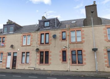 Thumbnail 1 bed detached house for sale in College Street, Buckhaven, Leven, Fife