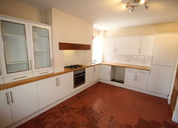 Thumbnail 2 bedroom property to rent in Thornton Mews, Skippool Road, Thornton-Cleveleys