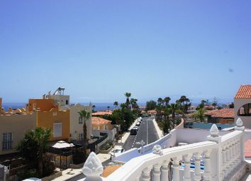 Thumbnail 4 bed villa for sale in Callao Salvaje, Tenerife, Spain