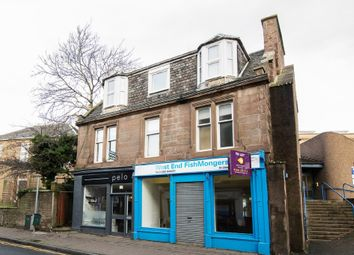 Photo of Perth Road, Dundee DD2