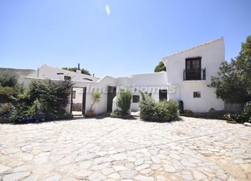 Thumbnail 4 bed country house for sale in Cortijo Avellana, Arroyo Albanchez, Almeria