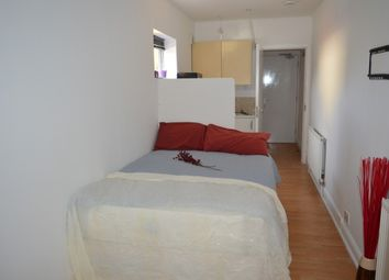 Thumbnail Room to rent in Woodland Terrace, London