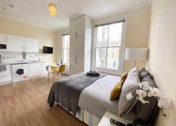 Room to rent in Bamborough Gardens, London W12