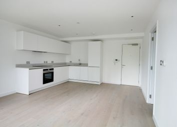 Thumbnail 1 bed flat for sale in 17 Highgate Hill, Upper Holloway, London, Greater London