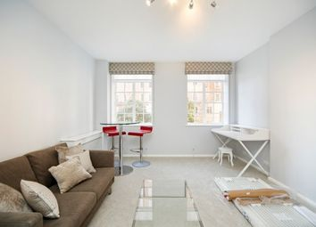 Thumbnail 1 bedroom flat to rent in Whiteheads Grove, Chelsea