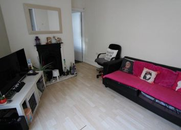 Thumbnail 2 bedroom terraced house to rent in Keppoch Street, Roath, Cardiff