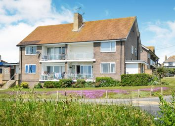Thumbnail 2 bedroom flat for sale in Marine Drive, Rottingdean, Brighton
