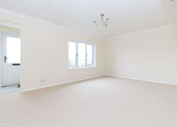 Thumbnail 2 bed detached bungalow for sale in Silver Birches, Sheerness