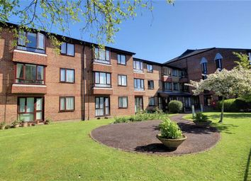 1 bed flat for sale in Broadwater Street East, Worthing, West Sussex BN14