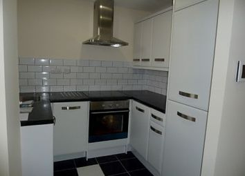 Thumbnail 2 bedroom property to rent in Thames House, Dunstable