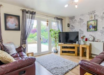 Thumbnail 3 bedroom semi-detached house for sale in Cog Lane, Burnley, Lancashire
