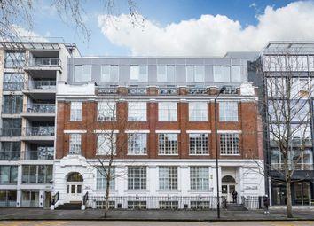 Thumbnail 2 bedroom flat for sale in Waterloo Road, Waterloo