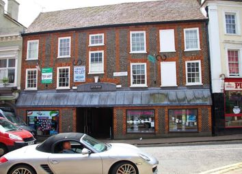 Thumbnail Commercial property for sale in Leck House, Leighton Buzzard, Bedfordshire