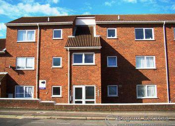 Thumbnail 1 bedroom flat for sale in Bridge Court, Bridge Road, Grays