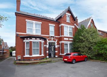 Thumbnail 1 bed flat for sale in Scarisbrick New Road, Southport