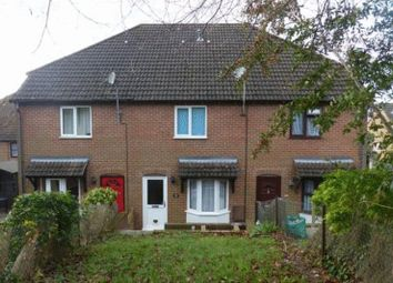 Thumbnail 1 bed terraced house for sale in Lawsone Rise, High Wycombe