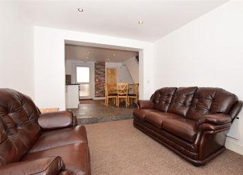 2 bed maisonette for sale in Cheriton High Street, Folkestone, Kent CT19