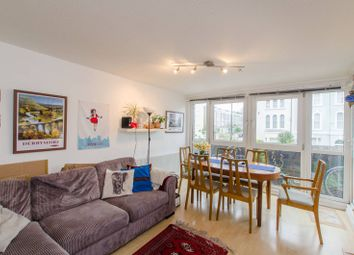 Thumbnail 1 bed flat for sale in Queens Crescent, Kentish Town