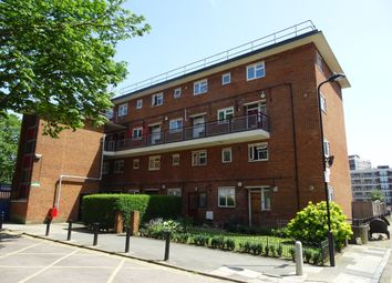 Thumbnail 2 bedroom property for sale in Flat 132 Bracklyn Court, Wimbourne Street, London, London