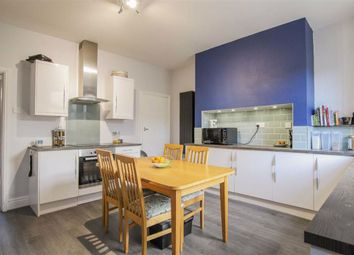 Thumbnail 2 bed terraced house for sale in Skipton Road, Colne, Lancashire