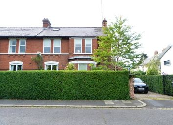 Thumbnail 5 bed semi-detached house to rent in Osborne Gardens, Belfast
